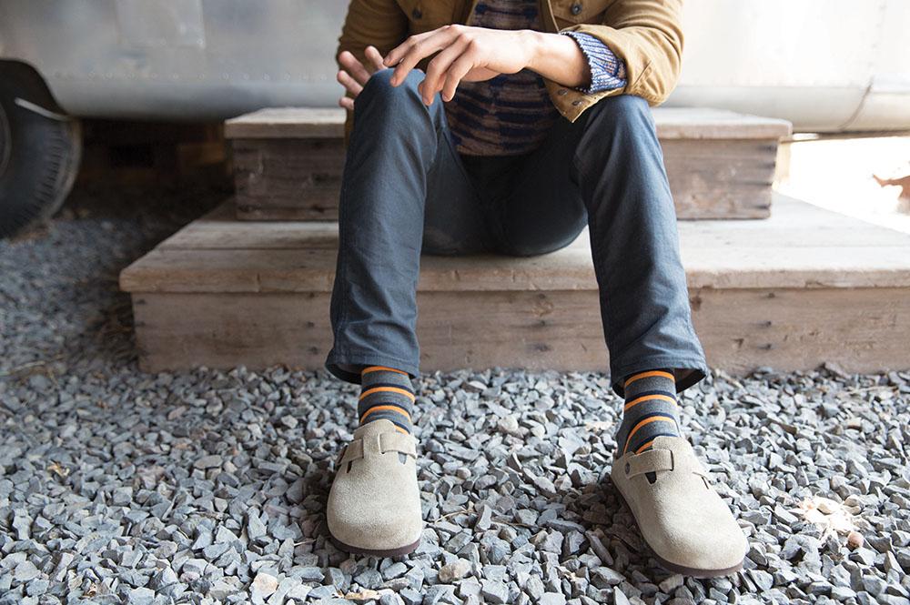 Birkenstock \u0026 More | Quality Footwear