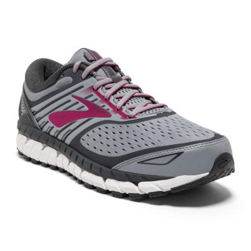 Brooks Women's Ariel Running Shoes